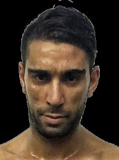 yousef-el-mounji