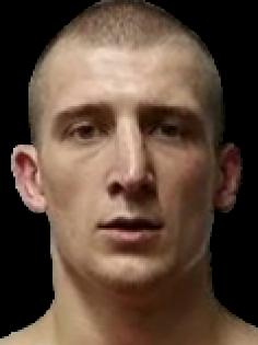 lukasz-krupadziorow