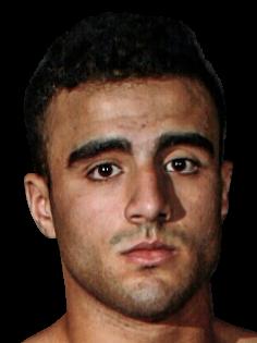 mohamed-el-jaghdal